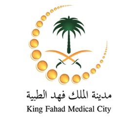 king fahad medical city