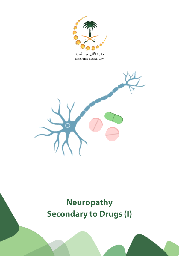 neuropthay secondary to drug (i).PNG