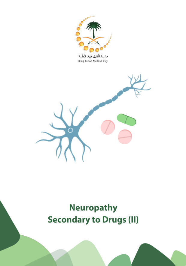 neuropthay secondary to drug (ii).PNG