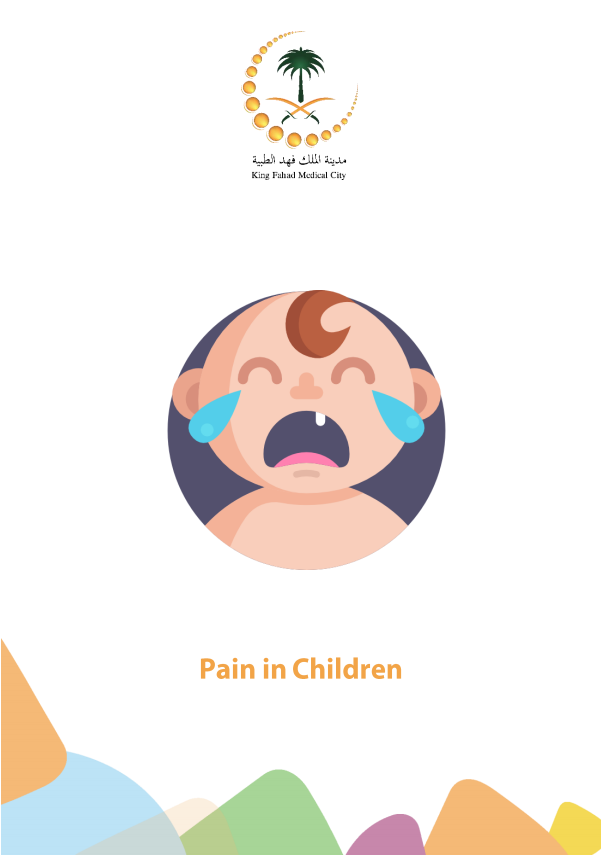 pain in children.PNG