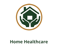 HomeHealth6.png
