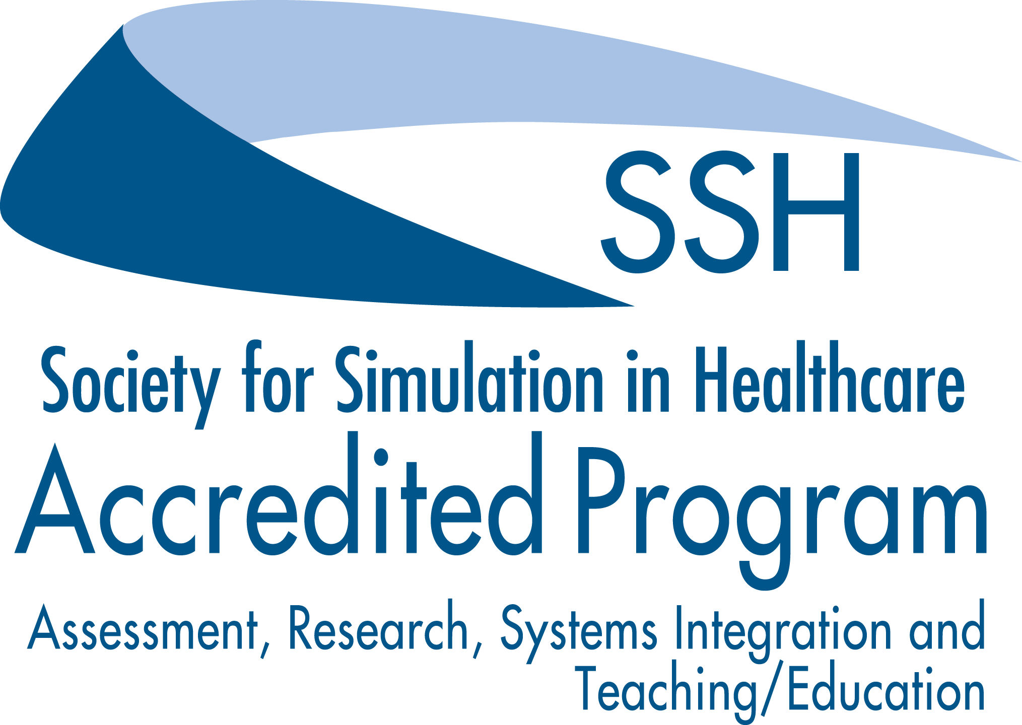 ssh-accreditation-logo.png